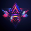 icon » Mods