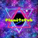 Icône PlanètePub