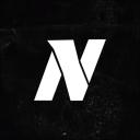 icon 💎・NeerZ Pub