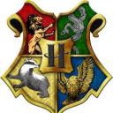 Icône Welcome to Hogwarts