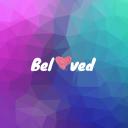 Icon [FR] Beloved