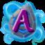 icon Aeldra bêta-test V1.5