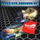 Icon ETS2 / ATS Serveur FR