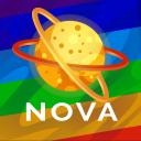 icon Nova Community