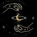 icon ❀ Luna ❀