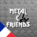 icon FR | Metal