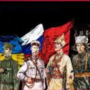 Icône La Guerre civile Russe