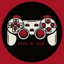 icon La Geeketterie