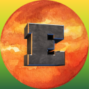 icon Elipsya | Skyblock 1.16.5 En Développement
