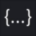 Icône 📡・Coffee Dev