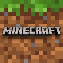 icon Minecraft Event