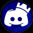 icon team pillar