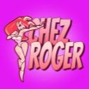 icon Chez Roger