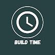 icon Team BuildTime