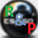 icon Rainbow & Peerse