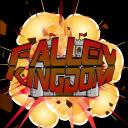 icon Fallen-kingdom