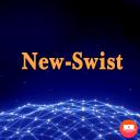 icon New-Swist