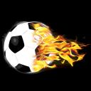 icon Football ⚽