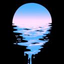 icon ‹Lite™›