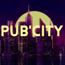 icon PubCity