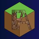 icon ⚡ Falcasia [pvp.fac] ⚡