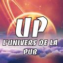 Icon LUnivers de la Pub