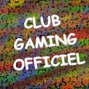 icon club gaming officiel