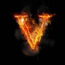 Icon Volcanuim