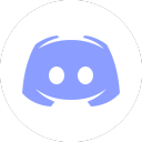 icon Support Discord