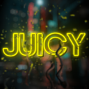 icon 🍹┊Juicy Roleplay┊FA