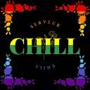 icon Chill 🌻
