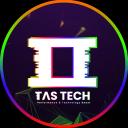 Icon TASTECH