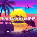 Icône Externia RP