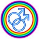 Icon Yaoi Gay France