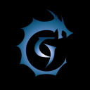 Icon Candot Game