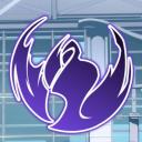 icon 🌀-Ahjin-🌀