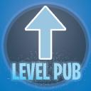 icon Level Pub
