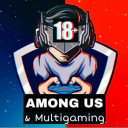 icon [ 18 FR] Among Us