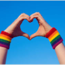 icon LGBTQ