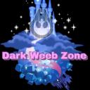 icon Dark Weeb Zone