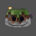 Icon Minecraft