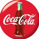 icon 🥂・CocaPUb
