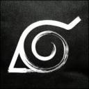 Icon Konoha™
