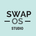 icon SWAP OS