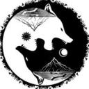 icon La Fusion des Mondes