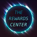 Icon The Reward Center