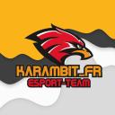 icon Karambit_FR