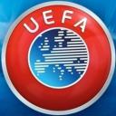icon UEFA | Actualités