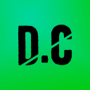 icon Dawning Community