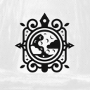 icon Millenias - RP